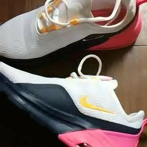 Nike airmax2
